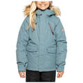 686 Girl's Ceremony Insulated Snow Jacket