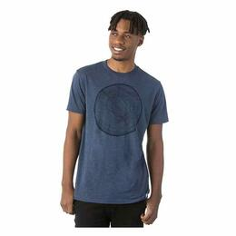 tentree Men's Master Tee Shirt