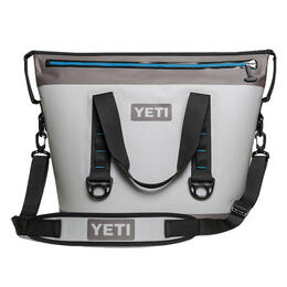 Yeti Coolers Hopper Two 30