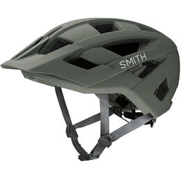 Smith Rover Mips Cycling Helmet