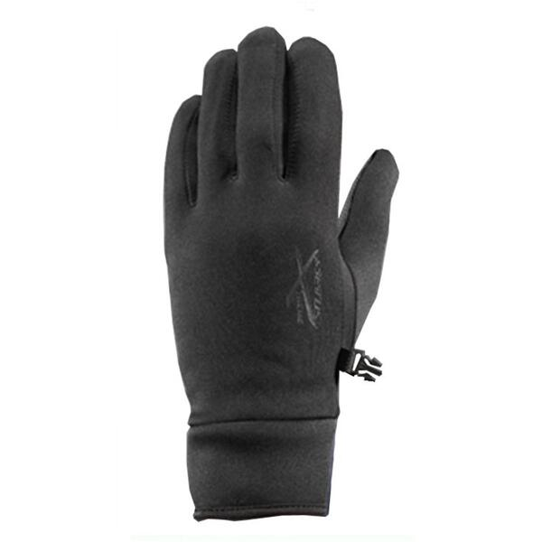 Seirus Men's Xtreme All Weather Gloves