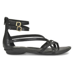 Born Women's Mai Gladiator Sandals