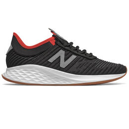 New Balance Men's Fresh Foam Roav Fusion Running Shoes