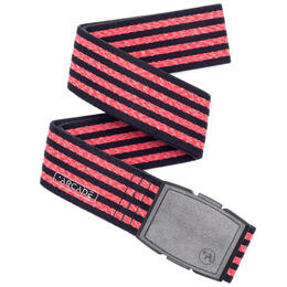 Arcade Men's Don Carlos Belt