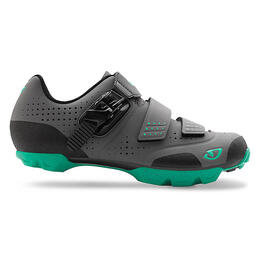 Giro Women's MantaR Mountain Bike Shoes