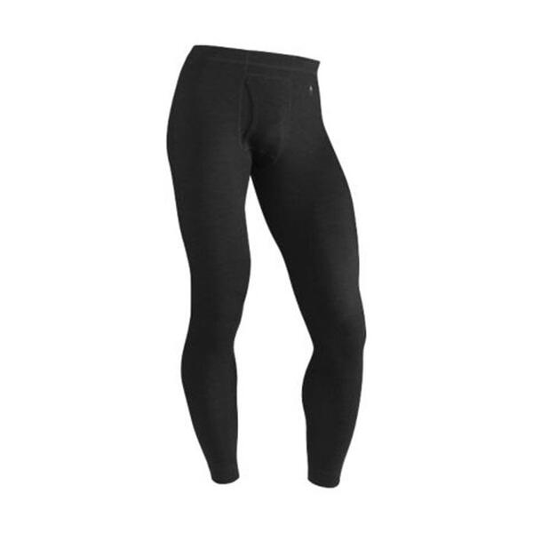 Smartwool Men's Midweight Bottoms