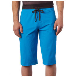 Giro Men's Roust Boardshorts