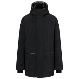 Bogner Fire And Ice Men's Georg Jacket