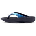 Oofos Women's OOlala Luxe Sandals alt image view 4