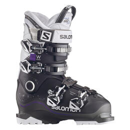 Salomon Women's X Pro X80W CS Ski Boots '18