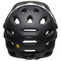 Bell Men's Super 3r Mips Trail Helmet