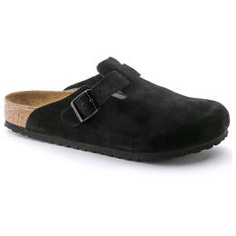 Birkenstock Boston Soft Footbed Slipper Shoes