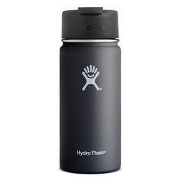 Hydroflask 16oz Wide Mouth Coffee Bottle