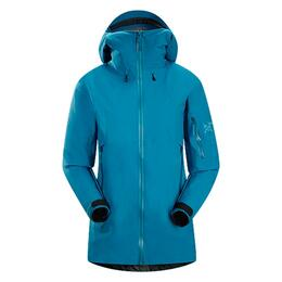 Arc'teryx Women's Scimitar GORE-TEX Jacket