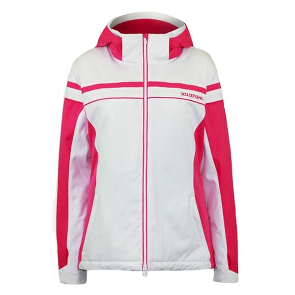 Boulder Gear Women's Ritz Tech Ski Jacket