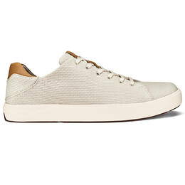 Olukai Men's Lae'ahi Li Casual Shoes