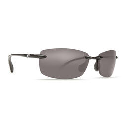 Costa Del Mar Ballast Polarized Sunglasses