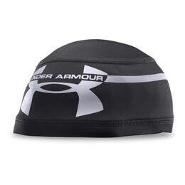 Under Armour Men's Mesh Skullcap 2.0