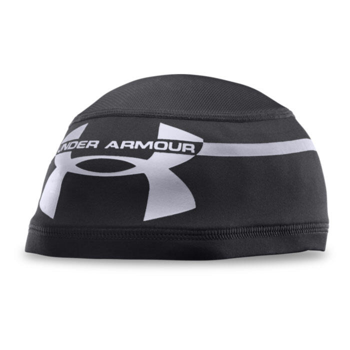 6eba116bd03 Under Armour Men s Mesh Skullcap 2.0 - Sun   Ski Sports