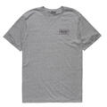 Brixton Men's Palmer Short Sleeve Premium T Shirt alt image view 2