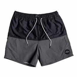 50% Off Men's Swimwear