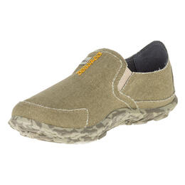 Merrell Men's Slippers
