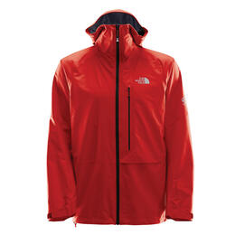 The North Face Men's Summit L5 Proprius Gore-tex Active Snow Jacket