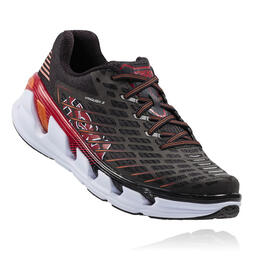 Hoka One One Men's Vanquish 3 Running Shoes