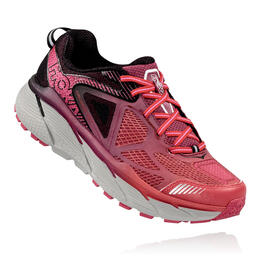 Hoka One One Women's Challenger ATR 3 Trail Running Shoes