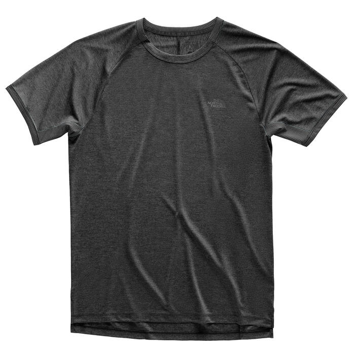The North Face Men's Ambition Short Sleeve