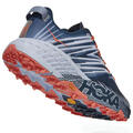 HOKA ONE ONE® Women's Speedgoat 4 Trail Running Shoes alt image view 30