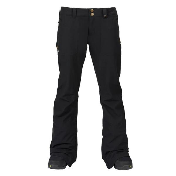 Burton Women's Skyline Snowboard Pants