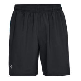 Under Armour Men's Ua Launch Sw Active Shorts