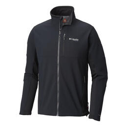 Columbia Men's Titan Ridge III Jacket