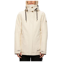 686 Women's Smarty 3-In-1 Spellbound Snow Jacket