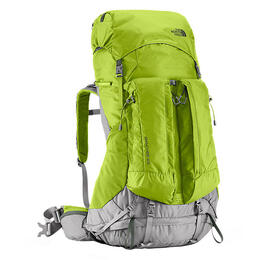 The North Face Men's Banchee 65 Technical Back Pack