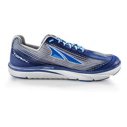 Altra Men's Torin 3.0 Running Shoes