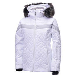 Descente Girl's Sami Jacket