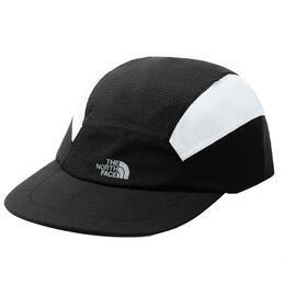 80f0fceeb9bd7 The North Face Flight Light Hat