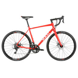 Masi Men's Alare Performance Road Bike '19