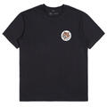 Brixton Men's Ravage Premium T Shirt alt image view 1