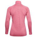 Under Armour Women's UA Tech™ Twist Half Zip Top alt image view 9