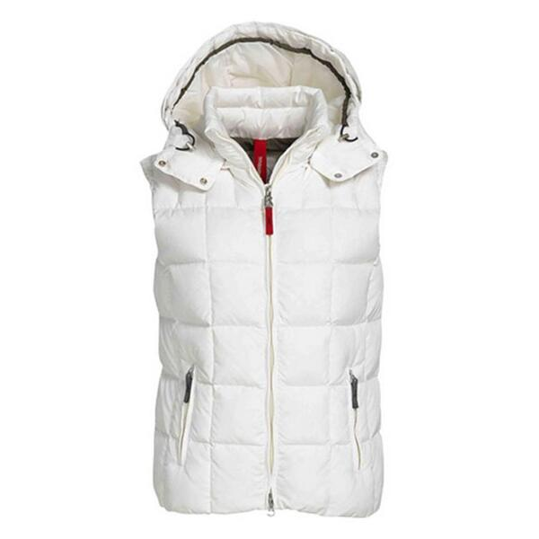 Bogner Fire And Ice Women's Cali-d Down Vest