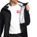 The North Face Men's Venture 2 Rain Jacket alt image view 6
