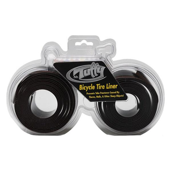 Mr. Tuffy 700x20-25 Tire Liners