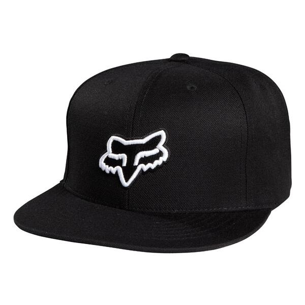 Fox Men's Switch Hitter Hat