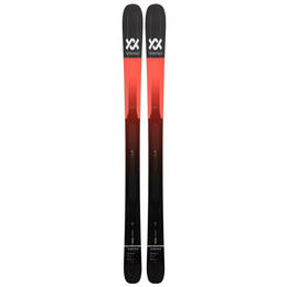 Volkl Men's M5 Mantra Freeride Skis '21
