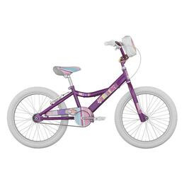 "Diamond Back Girl's Impression 20"" Sidewalk Bike '13ke"