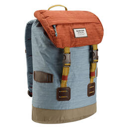 20% Off Burton Backpacks
