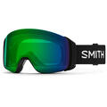 Smith Men's 4D Mag Snow Goggles alt image view 20